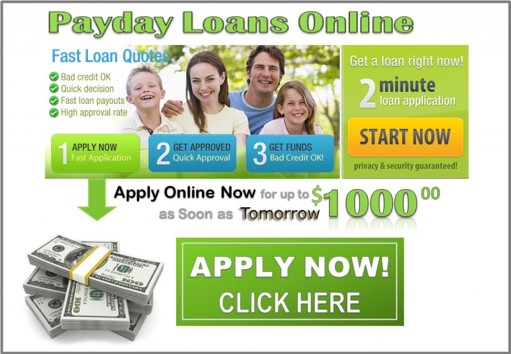 Banks Give Personal Loans Bad Credit